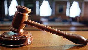 छात्रा से दुष्कर्म मामला  किशोर न्याय बोर्ड ने युवक को तीन साल के लिए भेजा सुधार गृह