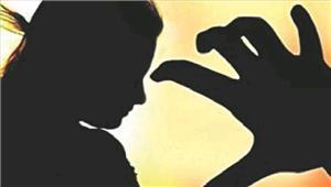छात्रा के साथ दुष्कर्मव्यवसायी के खिलाफ मामला दर्ज