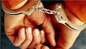 भोपाल लड़कियों के साथ छेड़छाड़दो छात्र गिरफ्तार