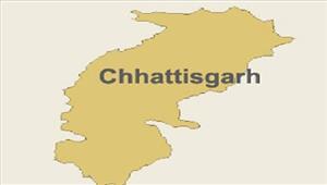 हीरापुर भण्डारपुरी और बिलाड़ी भुरसुदा में स्वास्थ्य शिविर आज