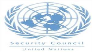 सुरक्षा परिषदअफगानिस्तान में आतंक के समर्थकों को कर रही हैनजरअंदाज  भारत