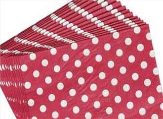 स्वरोजगार  पेपर नैपकिन कमाइये लाखों में