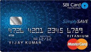 sbi समेत 6बैंकों के कार्ड से नहीं होगाई-टिकट का भुगतान