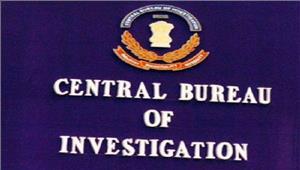 सिपाही के परिजन ने आत्महत्या की सीबीआई जांच की मांग की