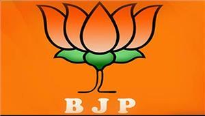 शरद यादव के विवादित बयान पर bjp ने साधा निशाना