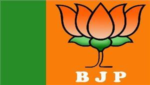 शिमला नगर निगम चुनाव में बीजेपीआगे
