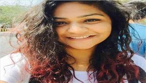 संदिग्ध परिस्थितियों में बीटेक छात्रा की मौत