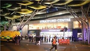 लंदनएसिड हमले में 6 लोगघायल