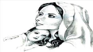 जौनपुरमां के साथ सो रही दुधमुही बच्ची गायब
