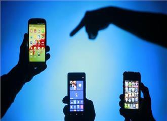 13 साल से कम उम्र के बच्चों को स्मार्टफोन की बिक्री पर रोक