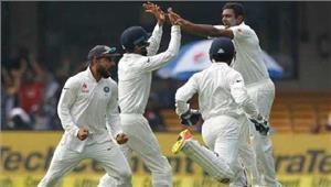 स्मिथ नाबाद लौटेऑस्ट्रेलिया451 रनों के स्कोर पर ऑल-आउट