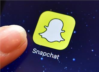 Snapchat के डिजाइन परिवर्तन को मिली 83 फीसदी नकारात्मक समीक्षा