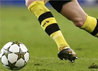 फुटबाल खिलाड़ी और दिमागी तकलीफें