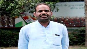 दक्षिणी दिल्ली के सांसद ने विकास कार्यों का लिया जायजा उत्तर पूर्वी दिल्ली के स्कूलों में लगे सीसीटीवी कैमरे