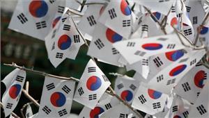 विश्व में शांति के लिए उत्तर कोरिया को आतंकवादी सूची में डालना चाहिए
