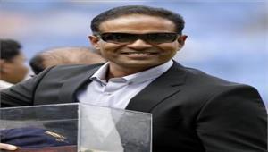 बांग्लादेश के स्पिन गेंदबाजी कोच बने सुनील जोशी