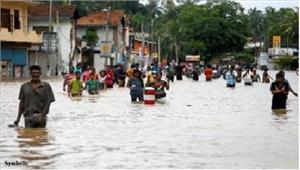 श्रीलंकाभूस्खलन में मृतकों की संख्या बढ़कर 206 हुई