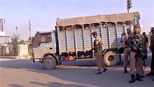 श्रीनगर  लश्करकेआतंकवादी हमले में 1crpf अधिकारी शहीद2जवान घायल
