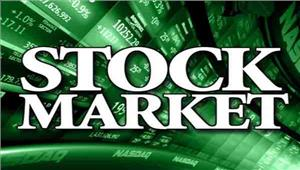 गिरावट के साख बंद हुआ शेयर बाजार