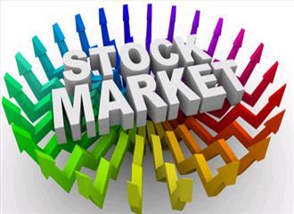 मिले-जुले रुख के साथ बंद हुआशेयर बाजार