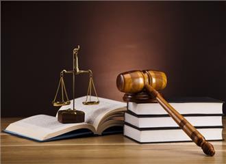 कैसे मजबूत होगा भारत का न्याय तंत्र?