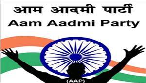 छात्रों के लिए चलें यू-स्पेशल बसें मेट्रो में रियायती पास सब्सिडी दे दिल्ली सरकार