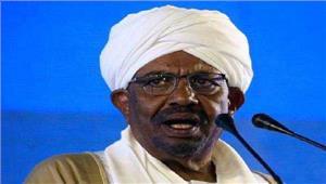 सूडानयुद्धविराम 6माह के लिएबढ़ाया जाएगा
