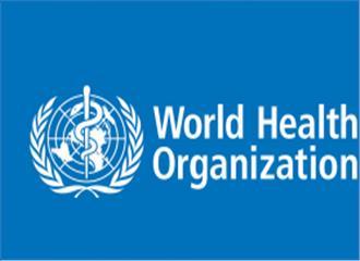 WHO ने कहा दक्षिणी सूडान में मलेरिया के संक्रमण4 लाख मामले दर्ज