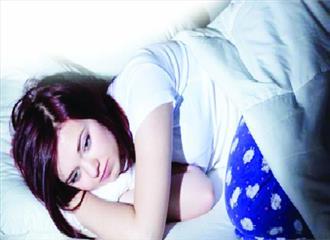 71 फीसदी लोग नहीं ले पाते पर्याप्त नींद