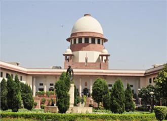 यूनिटेक घर खरीदारों को दे मुकदमे की राशि:सर्वोच्च न्यायालय