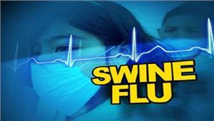 जबलपुरस्वाइन फ्लू से अब तक 26 कीमौत