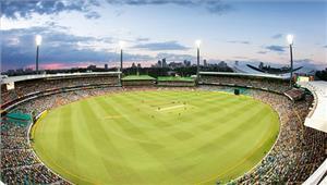 सिडनी टेस्ट  आस्ट्रेलिया ने पाकिस्तान को 3-0 से दी मात