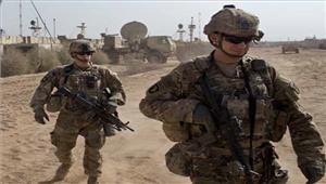 सीरिया  अमेरिकी गठबंधन सेना के हमले में 35 आतंकियों की मौत
