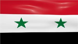 सीरियाहवाई हमले में 9 लोगोंकी मौत