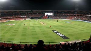 t-20 मैच कल भारत औरइंग्लैंड के के बीच मुकाबला