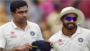 टी-20 श्रृंखला कानपुर में खेला जाएंगाअश्विन औरजडेजा बाहर