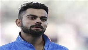 टी-20 श्रृंखला को जीतने की कोशिशकरेगीटीमइंडिया