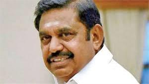 तमिलनाडु  तीन विधायकों का सदन से बहिर्गमन