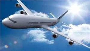 तमिलनाडुकम लागत वाली उडा़नों के लिए एमओयू पर हस्ताक्षर