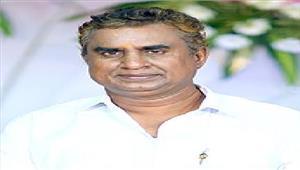 तमिलनाडुमंत्री एसपी वेलुमनिअस्पतालमें भर्ती