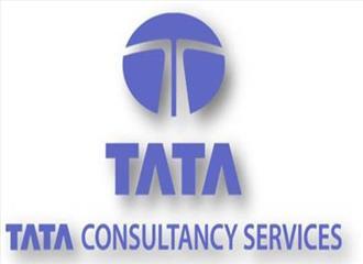 TCS मार्क्स एंड स्पेंसर को डिजिटल फर्स्टउद्यम मेंबदलेगी