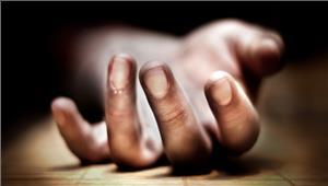 किशोरी ने फांसी लगाकर की आत्महत्या