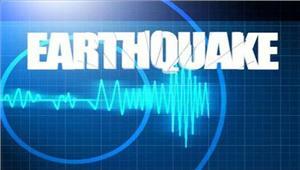 तेलंगाना  नालगोंडा जिले में भूकंप केझटके
