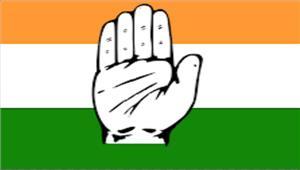 तेलंगानाकांग्रेस के दोवरिष्ठविधायक अयोग्य करार