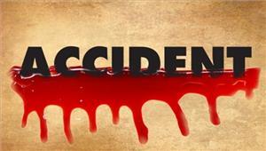 तेलंगानासड़क दुर्घटना में दूल्हे सहित पांच लोगों की मौत