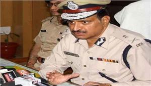 राज्य पुलिस में 12000 नई भर्तियां की जाएंगी बीएस संधू