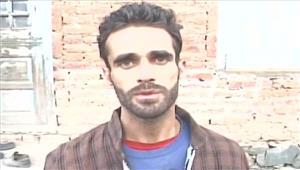 जम्मू एवं कश्मीर आतंकवादियों ने पुलिसकर्मी के भाई को अपहरण के बाद किया रिहा