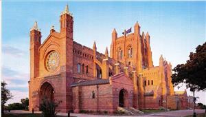 आस्ट्रेलियाई चर्च ने दिया 2120 करोड़डॉलर का मुआवजा