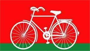 चुनाव चिन्ह साइकिल पर फैसला सुरक्षित घोषणा सोमवार को