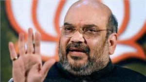 भारत पाकिस्तान के खिलाफ फिर लीक से हटकर कर सकता है कार्रवाई  शाह